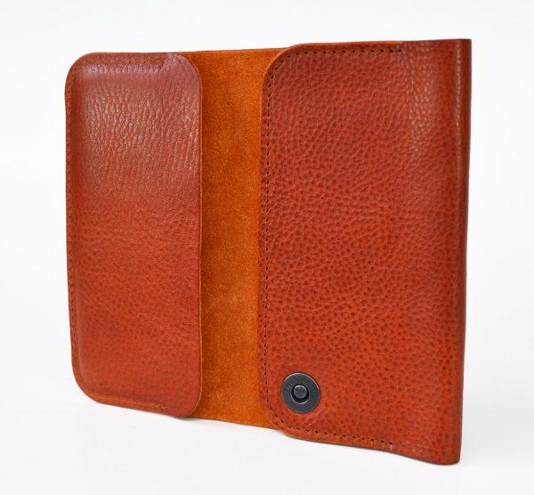 iphone-XS-wallet-big-tan-big2