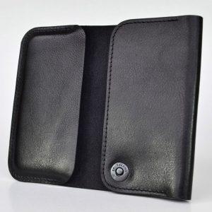 iphone-XS-wallet-big-black-big2