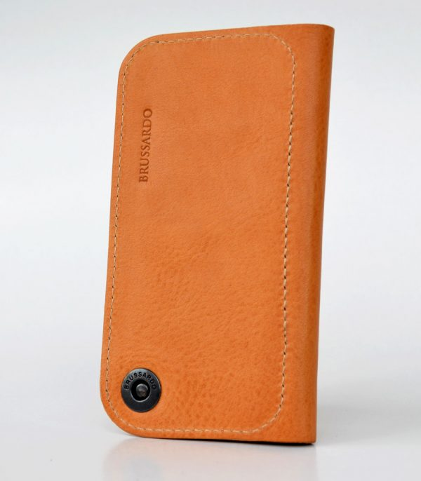 natural wallet iphone xs