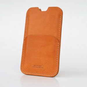 Sleeve case iPhone 11 pro