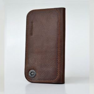 elegante-wallet-case-iphone