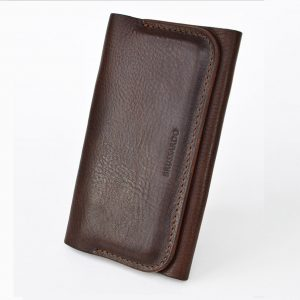 luxury-wallet-case-iphone