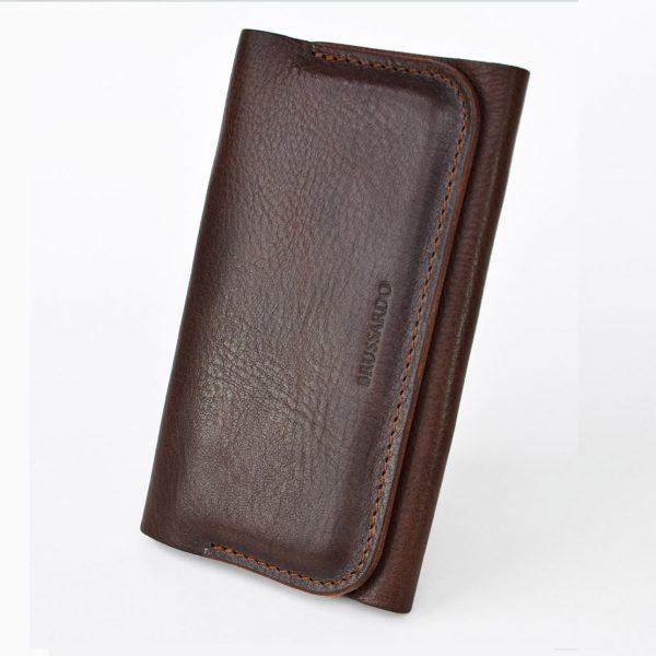 luxury-wallet-case-iphone
