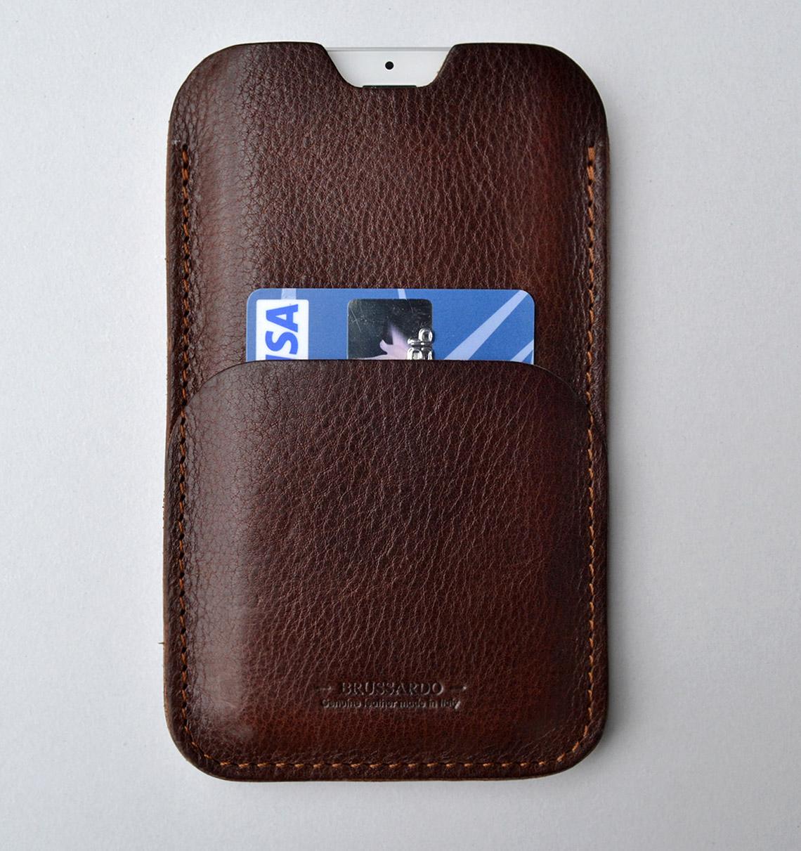 Simplicite-iPhone case