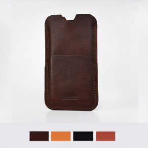 leather case for ihone 11 pro