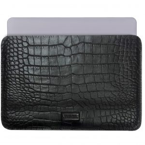 Aligator MacBook case