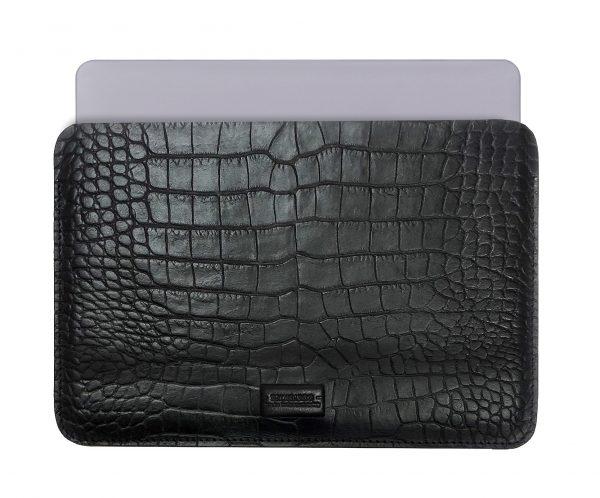 Aligator MacBook case